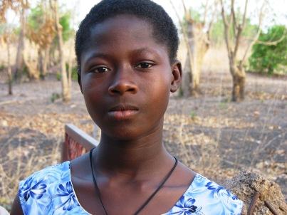 Burkina 229