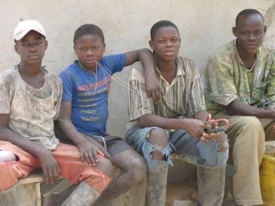Burkina 357