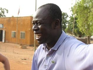 Burkina 418