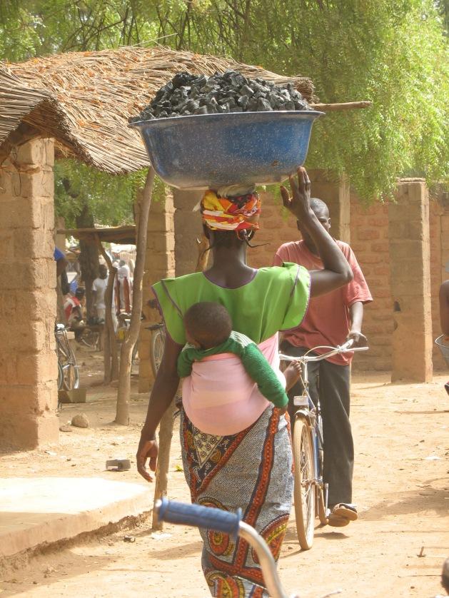 Burkina 589