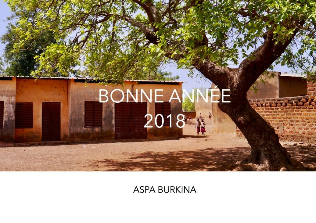 VOEUX ASPA 2018