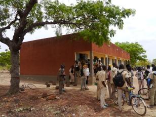 Koukouligou en 2016