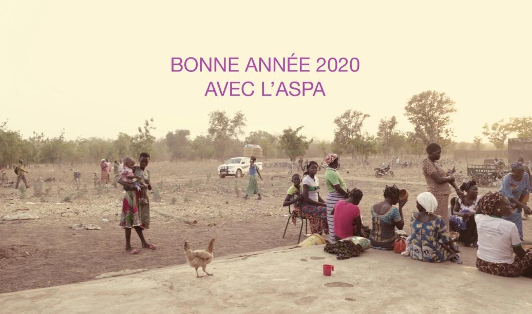 VOEUX ASPA 2020